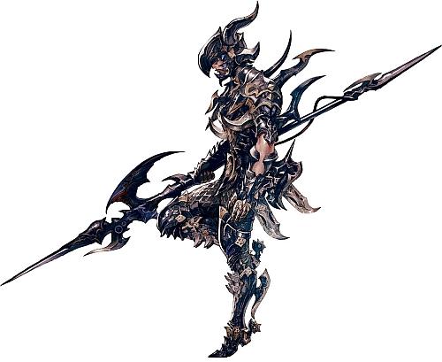 Dragoon_concept_art.jpg