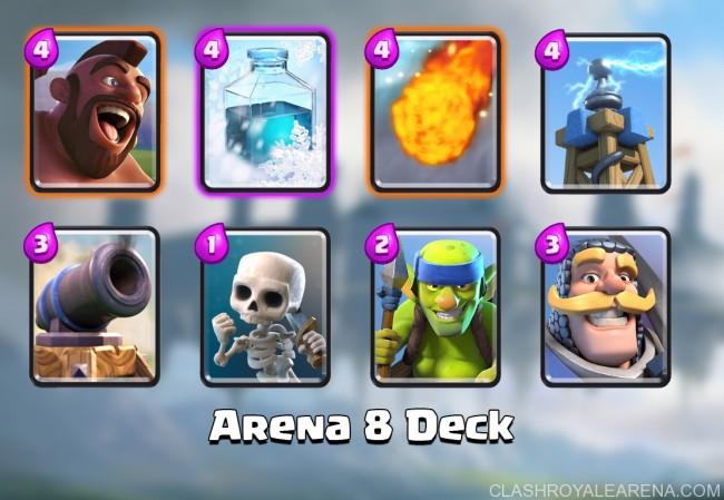 arena-8-deck-2-1.jpg