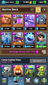 musketeer-ice-spirit-deck